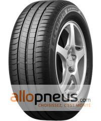 Pneu Bridgestone ECOPIA EP001S