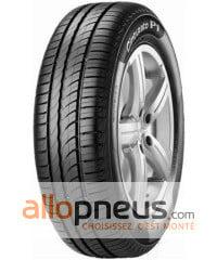 pneu Pirelli Cinturato P1 Verde