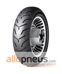 pneu dunlop d407 sw liser blanc 180 65r16 81h allopneus com. Black Bedroom Furniture Sets. Home Design Ideas