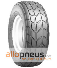 Pneu Nova Tires LP27-VP27