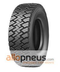 Pneu Michelin XZT 9.5R17.5 129L M+S