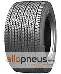 Pneu Michelin X ONE XDU