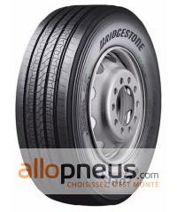 Pneu Bridgestone ECOPIA H-STEER 001