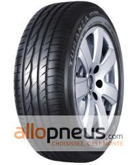 Pneu Bridgestone TURANZA ER300-2