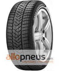 pneu Pirelli Winter Sottozero 3