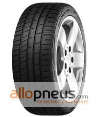 Pneu General Tire ALTIMAX SPORT 195/55R16 87V