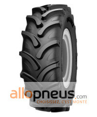 Pneu Alliance FARM PRO 14.9R28 130A8 TT,Diagonal
