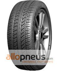 pneus evergreen eu72 allopneus com. Black Bedroom Furniture Sets. Home Design Ideas