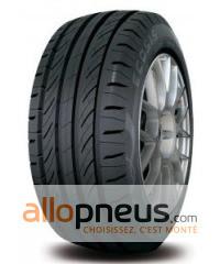 comparatif que choisir sur 17 pneus t en 185 65 r15 chewing gomme. Black Bedroom Furniture Sets. Home Design Ideas
