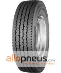 Pneu Michelin X MULTI D 235/75R17.5  132 M M+S,3PMSF