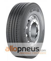 Pneu Michelin X LINE ENERGY Z 315/80R22.5  156 L TL,Radial