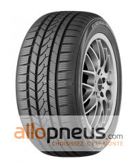 Pneu Falken EUROALL SEASON AS200 185/65R14  86 T