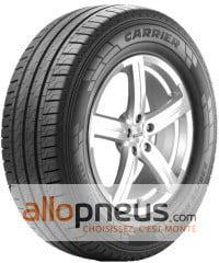 Pirelli Carrier