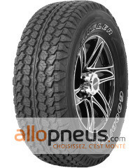 Goodyear WRANGLER AT/SA+ 4 saisons