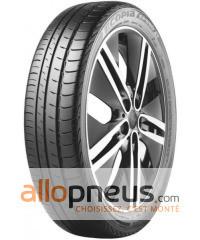 Pneu Bridgestone ECOPIA EP500 175/55R20  85 Q