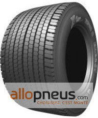 Pneu Michelin X ONE MULTI D