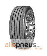 Pneu Goodyear FuelMax S 385/65R22.5  160 K TL,Radial