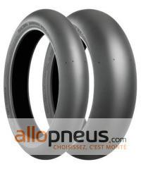 pneus moto bridgestone circuit piste pas cher. Black Bedroom Furniture Sets. Home Design Ideas