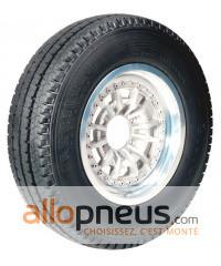 pneu nortenha abilis 225 65r16 112r allopneus com. Black Bedroom Furniture Sets. Home Design Ideas