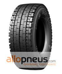 Pneu Michelin XDW ICEGRIP 295/80R22.5 152L M+S,M+S,3PMSF