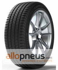 Pneu Michelin LATITUDE SPORT 3 295/35R21 107Y XL