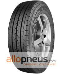 Pneu Bridgestone DURAVIS R660 205/65R16 107T C