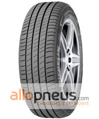 Pneu Michelin PRIMACY 3 225/55R18 98V FSL