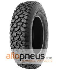 pneu continental t9 2 d 39 usure 10r22 5 140k allopneus com. Black Bedroom Furniture Sets. Home Design Ideas