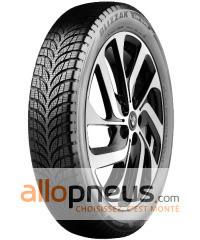 Pneu Bridgestone BLIZZAK LM500
