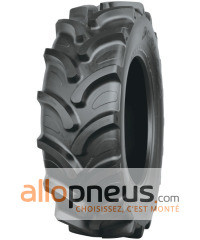 Pneu Galaxy EARTH 700 PRO R-1W 380/70R24 125A8 TL,Radial