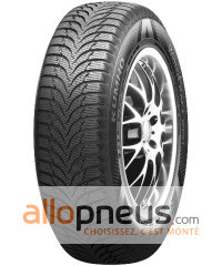 Pneu Kumho WINTERCRAFT WP51 165/70R13 79T