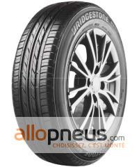 Pneu Bridgestone B280