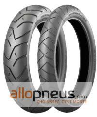 Pneu Bridgestone BATTLAX ADVENTURE A40