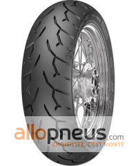 Pneu Pirelli NIGHT DRAGON GT 160/70R17 79V TL,XL,Arrière,Diagonal