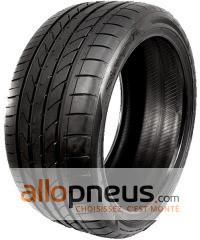 Pneu ATTURO AZ-850 275/45R21 110Y XL
