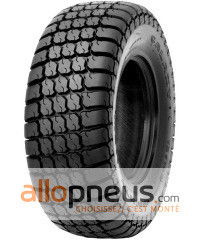 Pneu Galaxy Mighty mow R-3 16/7.50R8 TL,Diagonal