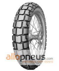 Pneu Dunlop K660