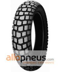 Pneu Dunlop K850