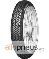 Pneu Pirelli ML12