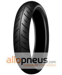 Pneu Dunlop D254
