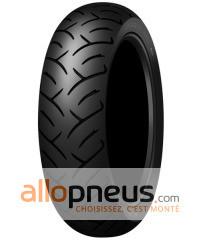 Pneu Dunlop D256