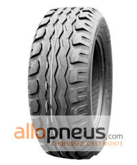 Pneu KingsTire KT-816 11.5/80R15.3 TT,Diagonal,6/0