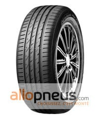 Pneu Nexen N'BLUE HD PLUS 185/70R14 88T