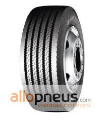 Pneu Bridgestone R180