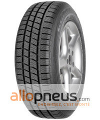 Goodyear CARGO VECTOR 2 4 saisons