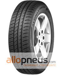 Pneu General Tire ALTIMAX COMFORT 175/80R14 88T