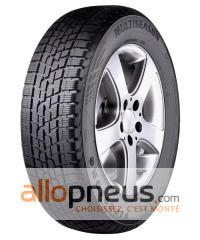 pneu Firestone Multiseason