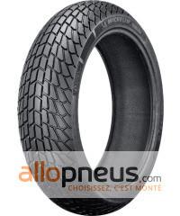 Pneu Michelin POWER SUPERMOTO RAIN 120/75R16.5 TL,Avant,Radial,rain