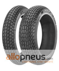 Pneu Michelin POWER SUPERMOTO RAIN 120/75R16.5 TL,Avant,Radial,Pluie,rain,NHS
