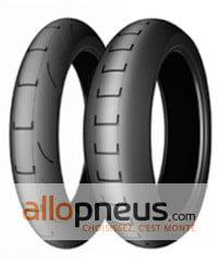 quel pneu moto michelin choisir pour du circuit chewing gomme. Black Bedroom Furniture Sets. Home Design Ideas